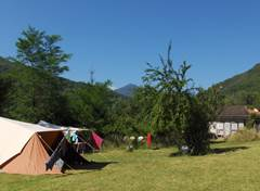 Camping2_eco_ecolo_rural_petit_klein_Pyrenees_Airedutemps